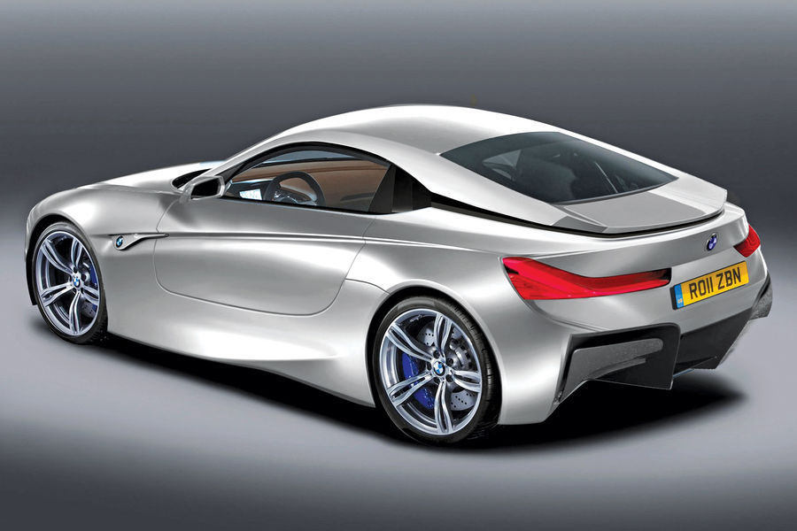 99 WALLPAPERS Revolutionary 2014 BMW M2 Coupe 900x600