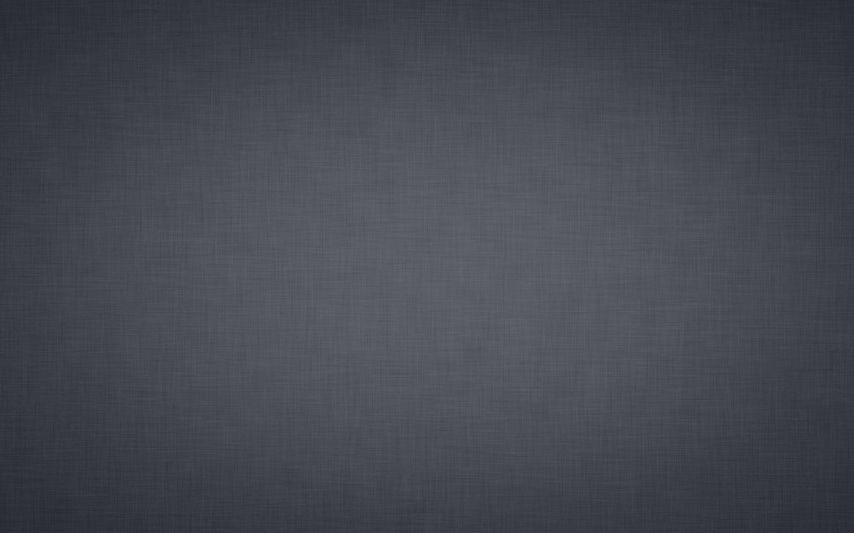 wallpaper, label, pictures, retina, wallpapers, mac, blueish