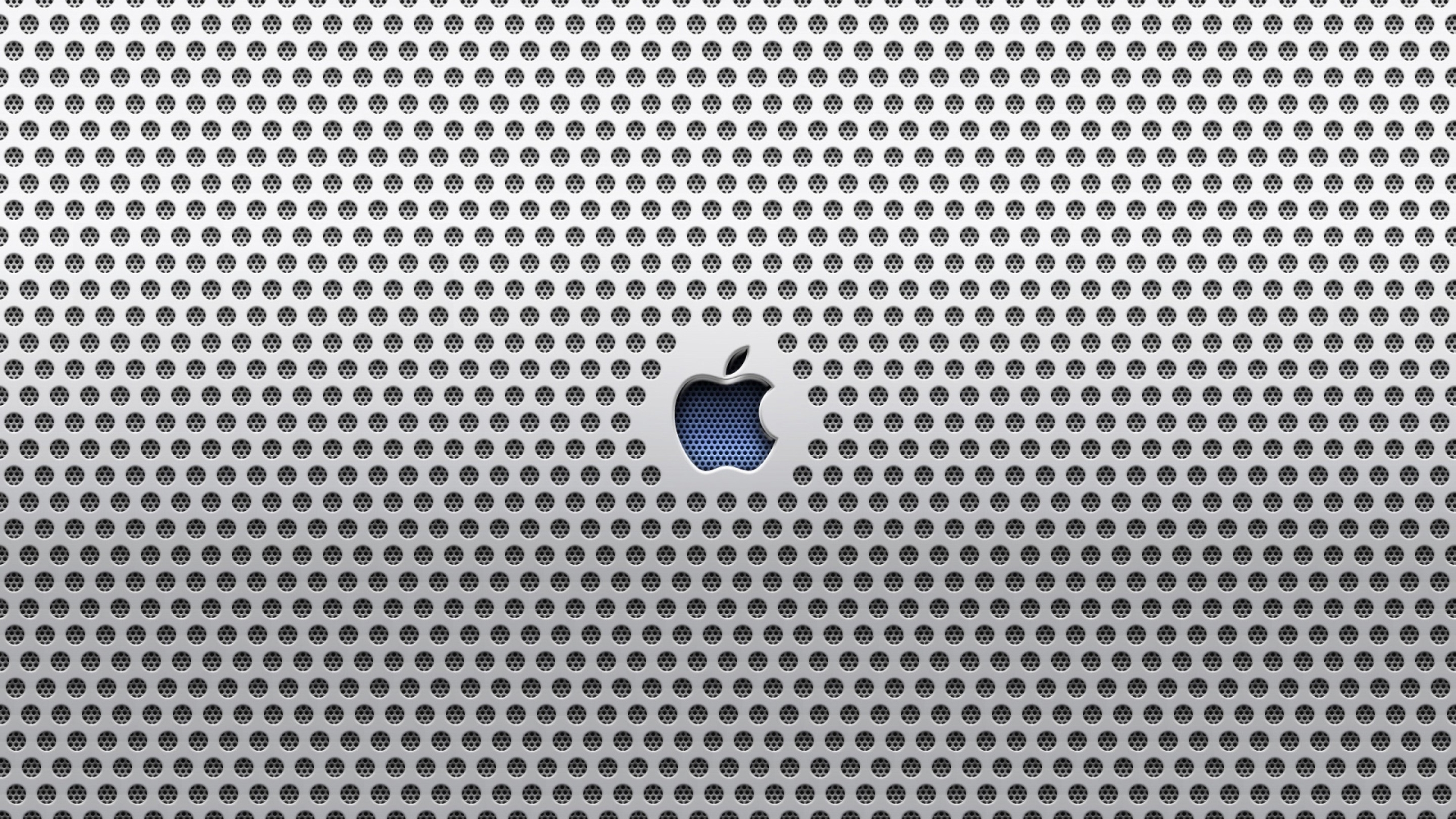 iMac 215 inch 1920x1080 iMac 27 inch 2560x1440 2560x1440