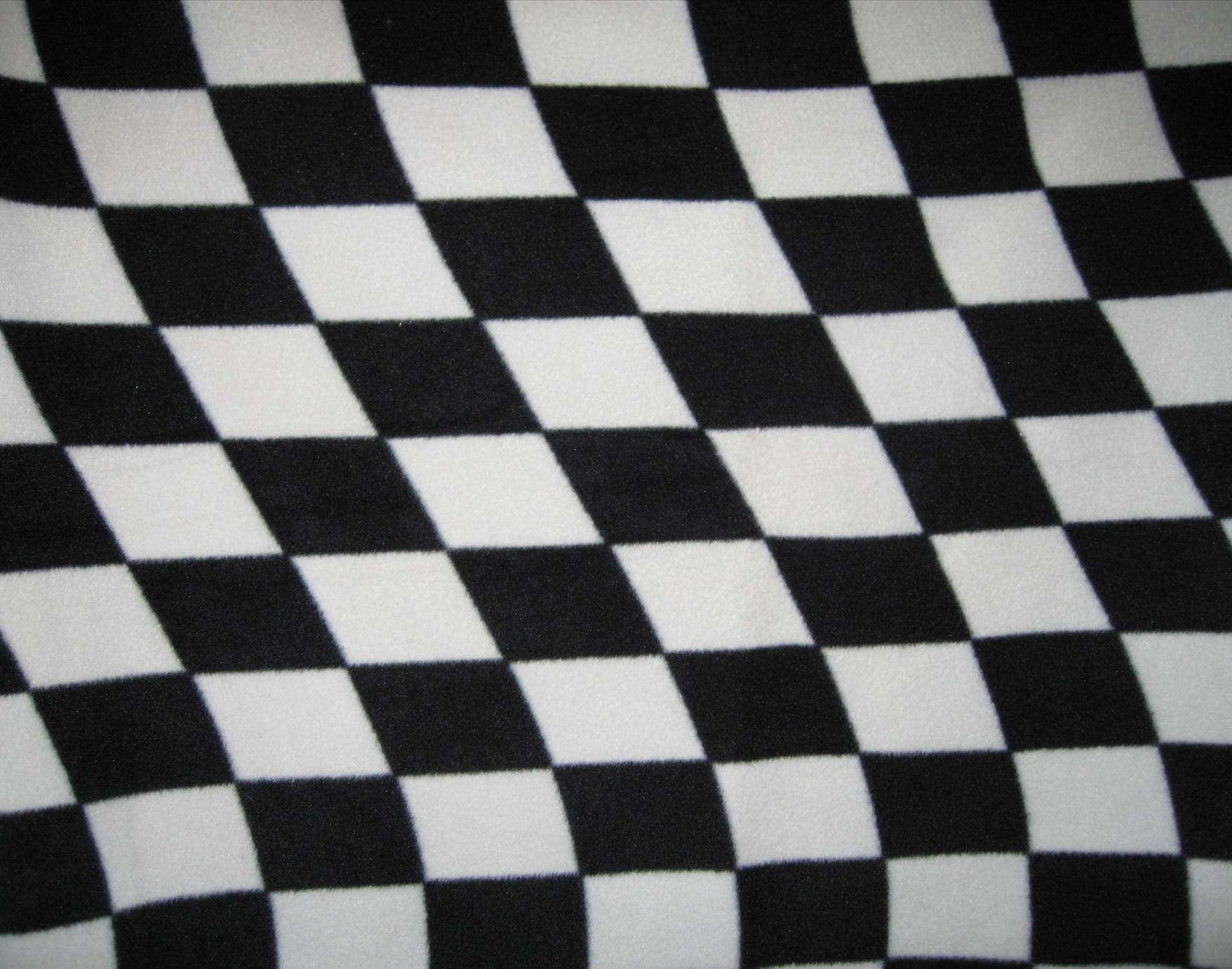 Checkered Flag Background Checkered flag background 1752x1378