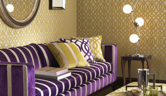 Buy designer wallpaper online Designers Guild Cole Son Osborne 635x369