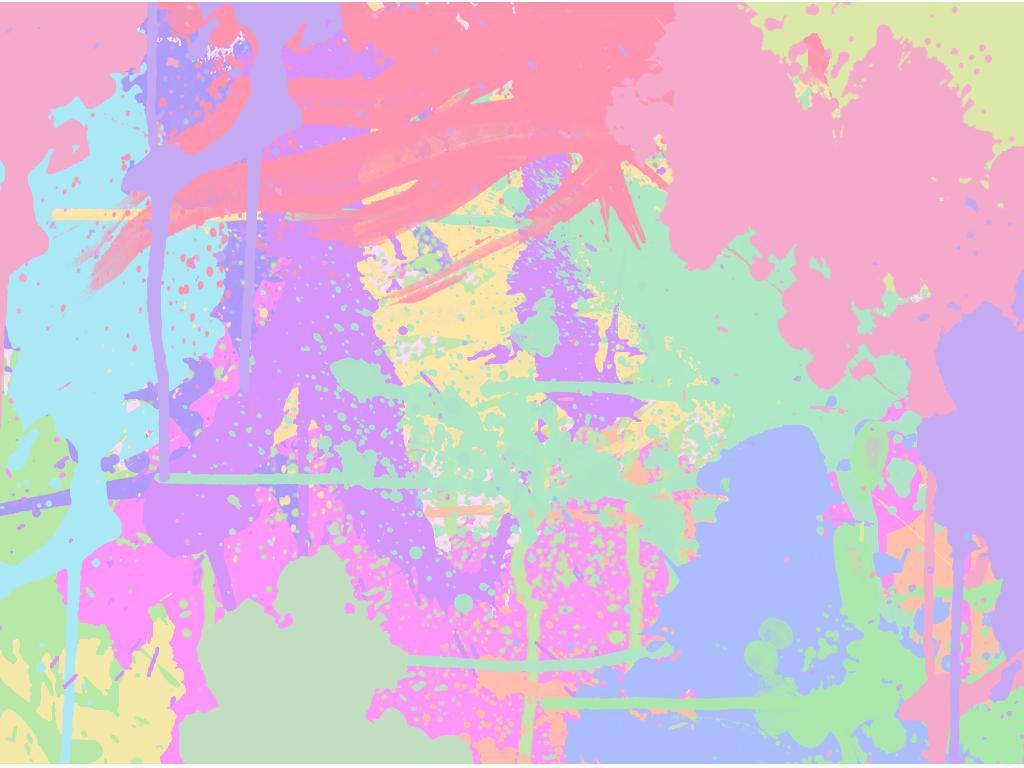 Free Download Pastel Colors Photo Pastel Colors Pastelbackgroundpng 1024x768 For Your Desktop Mobile Tablet Explore 74 Pastel Colors Background Pastel Background Wallpaper