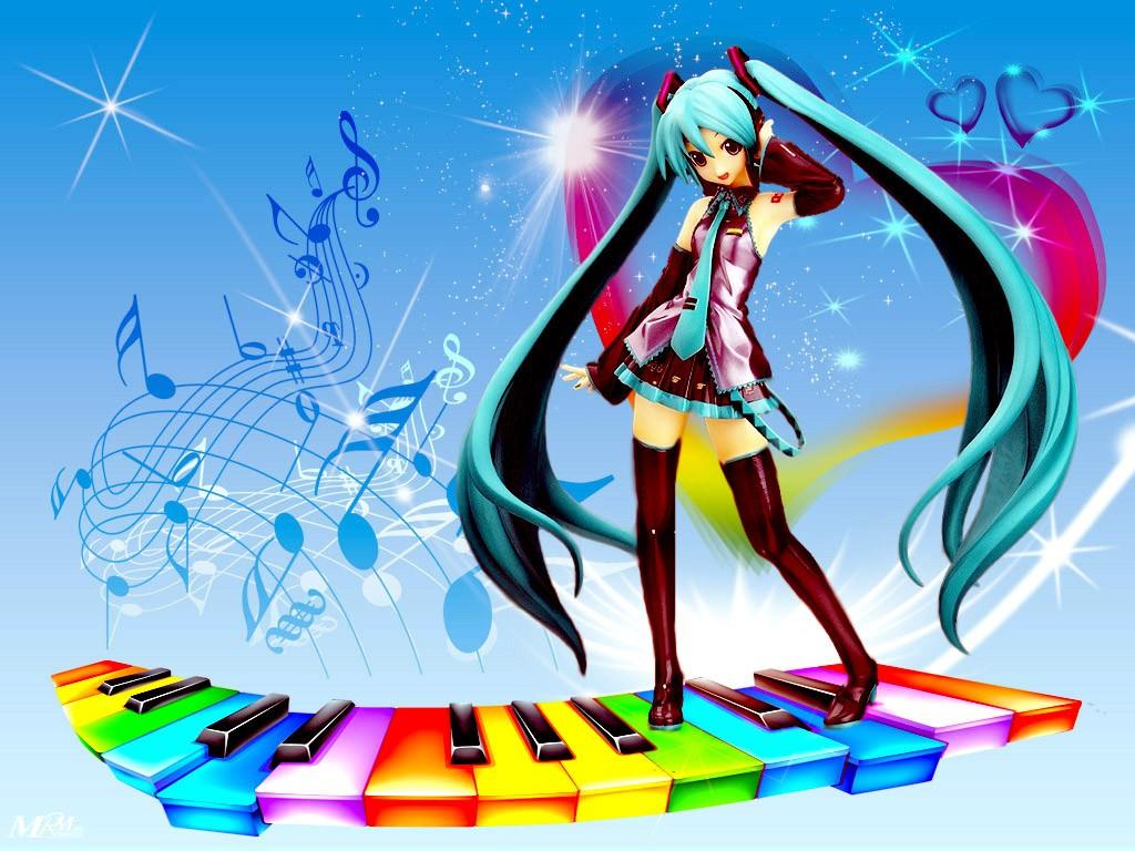 April 15 2013 at 1024 768 in cute Anime desktop wallpaper [part1] 1024x768
