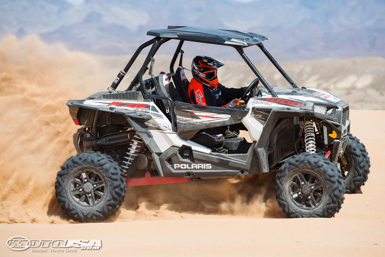 Best Side By Side Utv >> Polaris RZR Wallpaper - WallpaperSafari