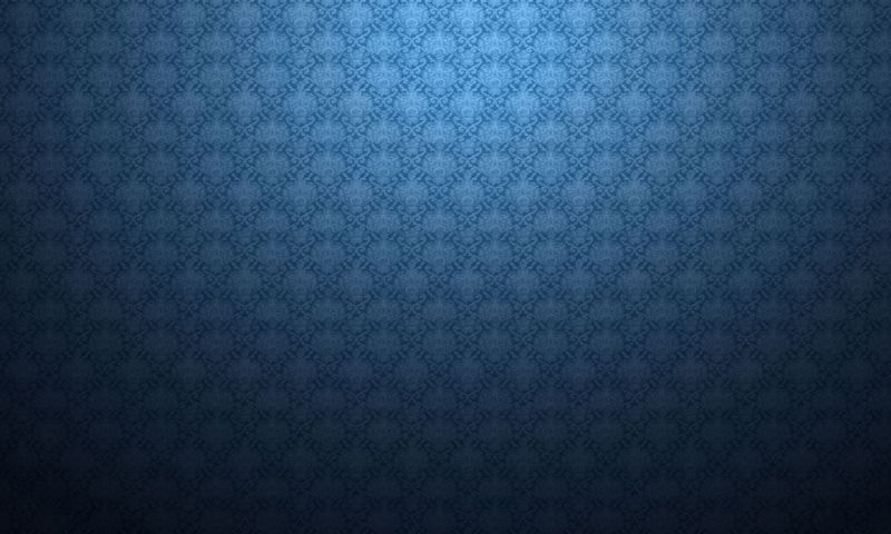 800x480 popular mobile wallpapers download 33   800x480 800x480