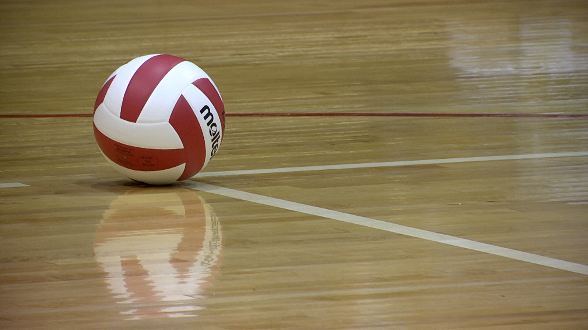 Volleyball Backgrounds Related Keywords amp Suggestions 1920x1080
