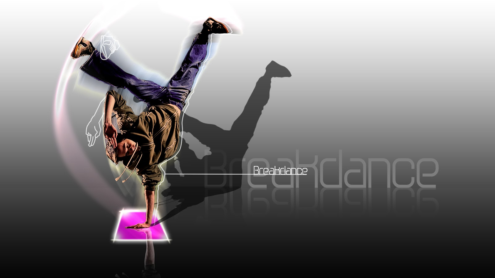 wallpaper hip hop   break dance desktop wallpaper 1600x900