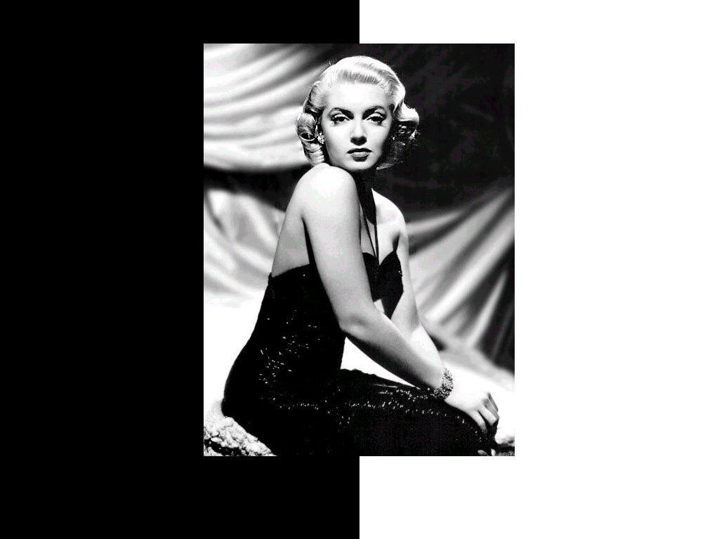 Lana Turner   Classic Movies Wallpaper 5873610 1024x768