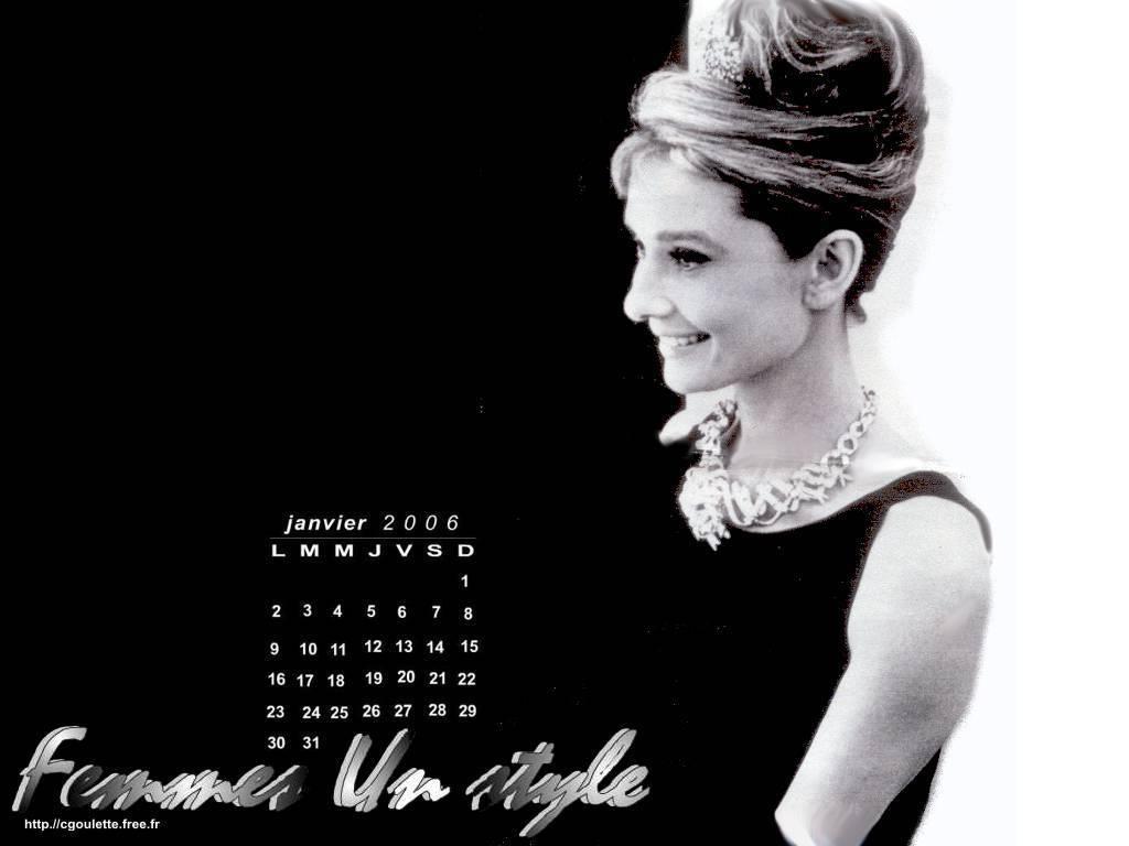 Audrey Hepburn Quotes Wallpaper QuotesGram 1024x768