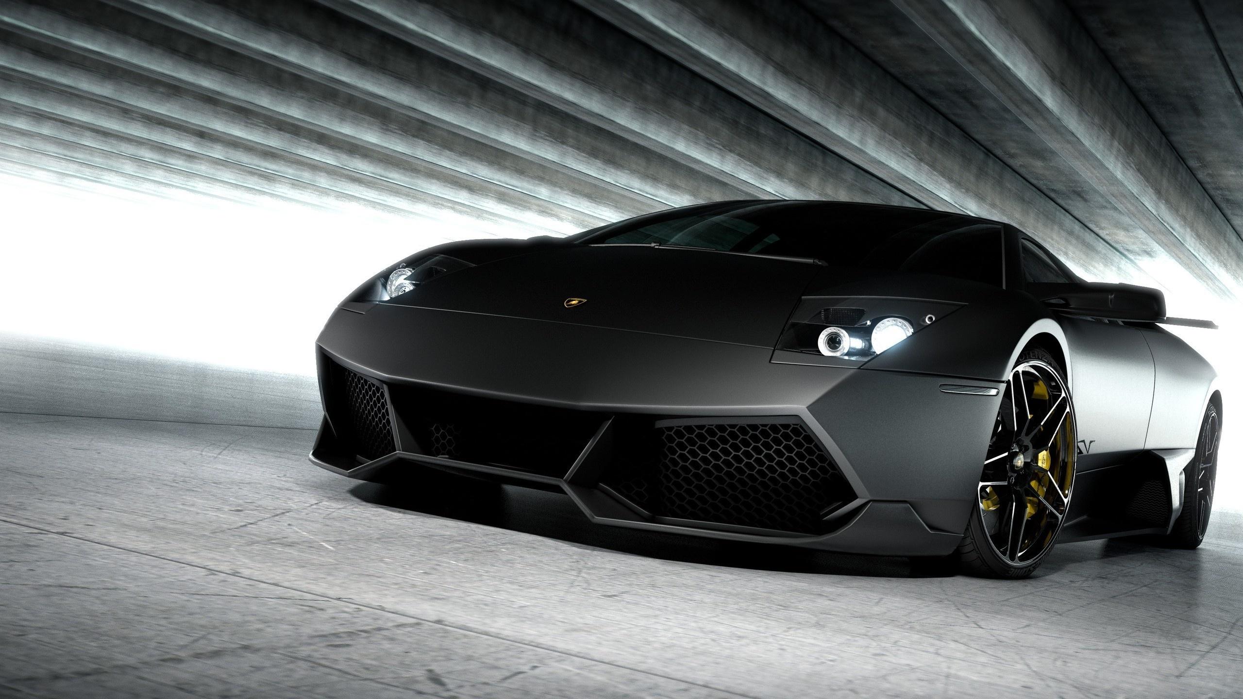 Lamborghini 1080P wallpaper   1016705 2560x1440