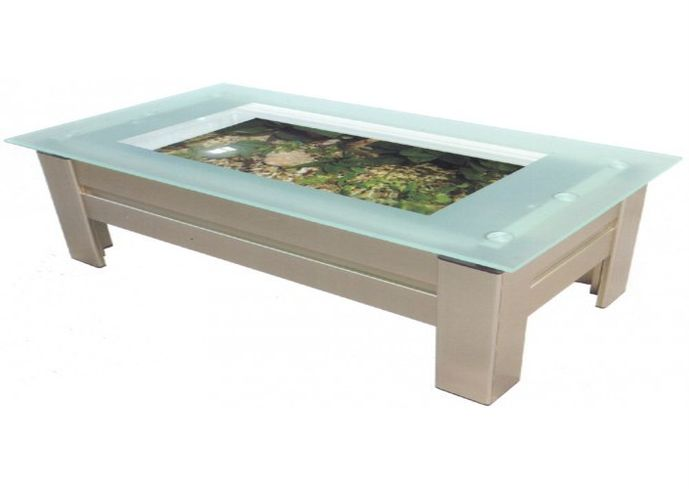 Free Download Coffee Table Fish Tank For Sale Unique Coffee