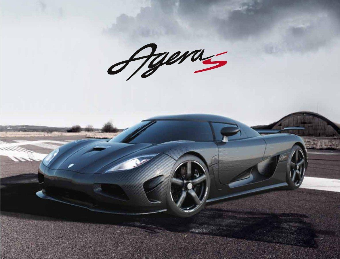 2014 Koenigsegg Agera S Desktop Background Wallpaper is hd 1182x900