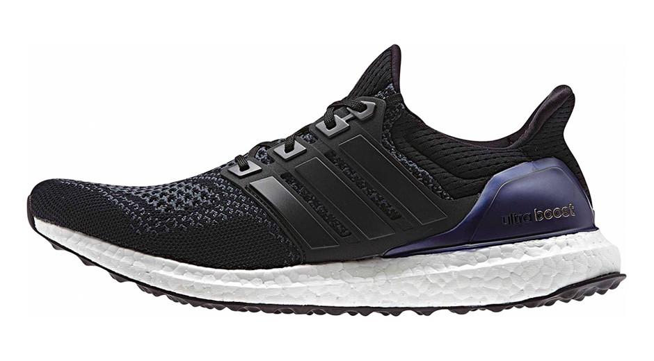 Ultra Running Wallpaper Ultra Boost Running Shoe The 940x520