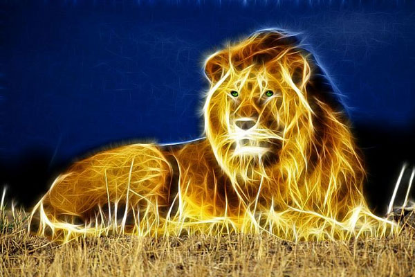 30 Mac OS X Lion Wallpaper Collection You Cant Afford To Miss 600x400