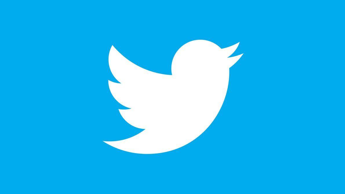 Twitter Wallpapers   Top Twitter Backgrounds   WallpaperAccess 1191x670