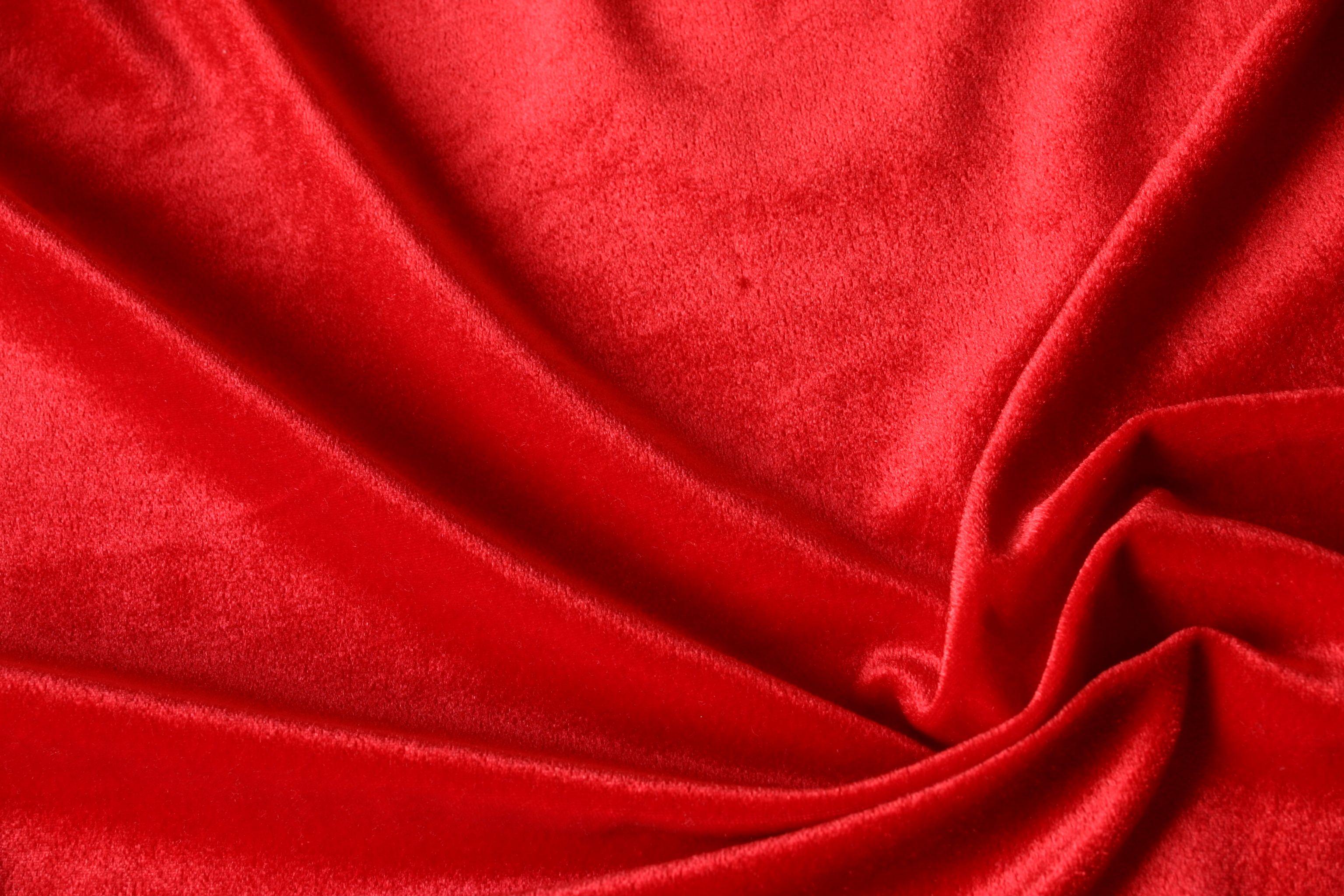Red Velvet 3072x2048