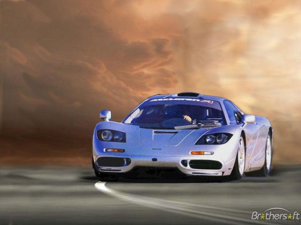 Download Sports Car Screensaver Sports Car Screensaver 10 1024x768