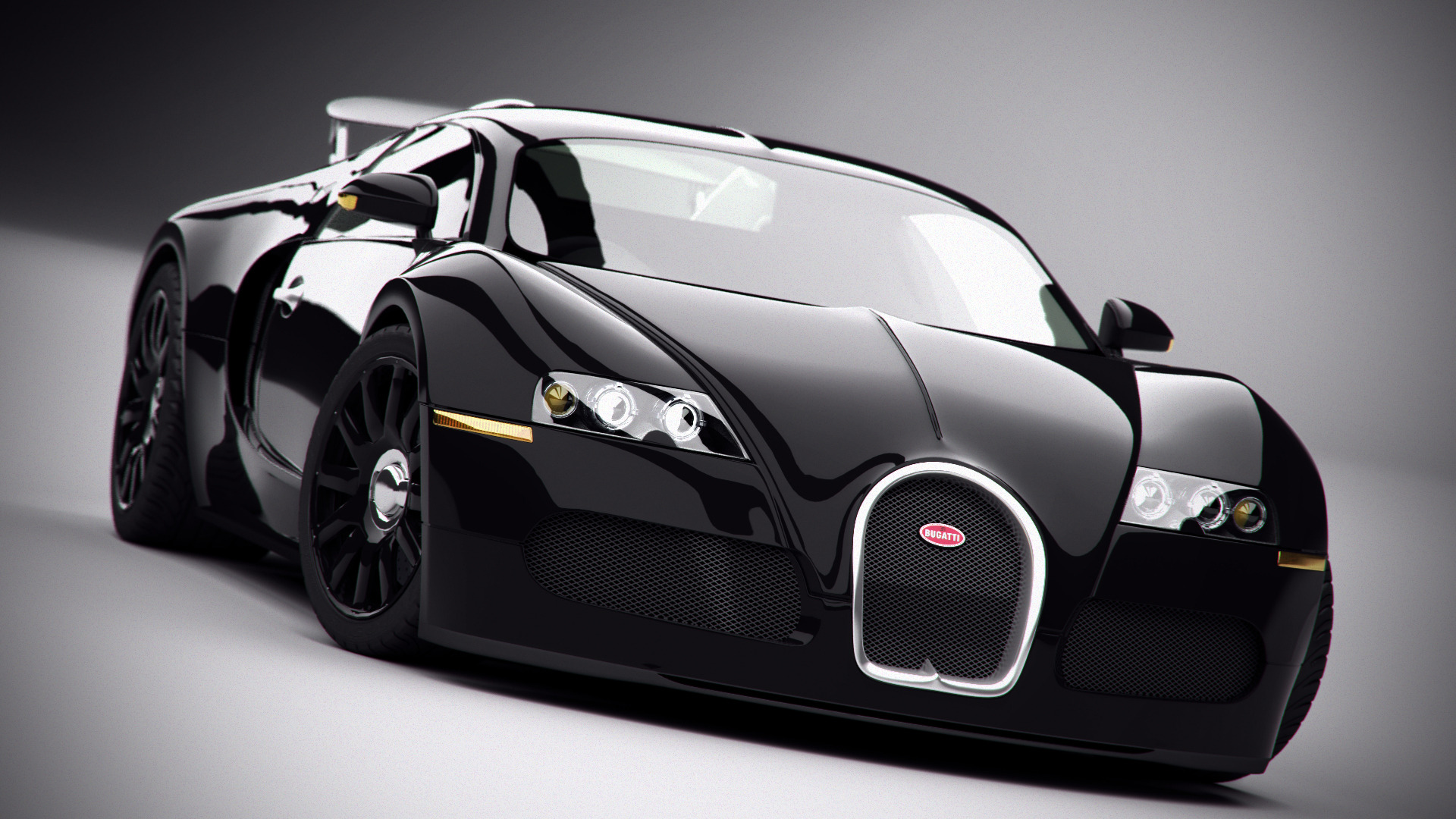 Awesome Bugatti Car HD Wallpaper Pack   Tech Bug   Best HD Wallpapers 1920x1080