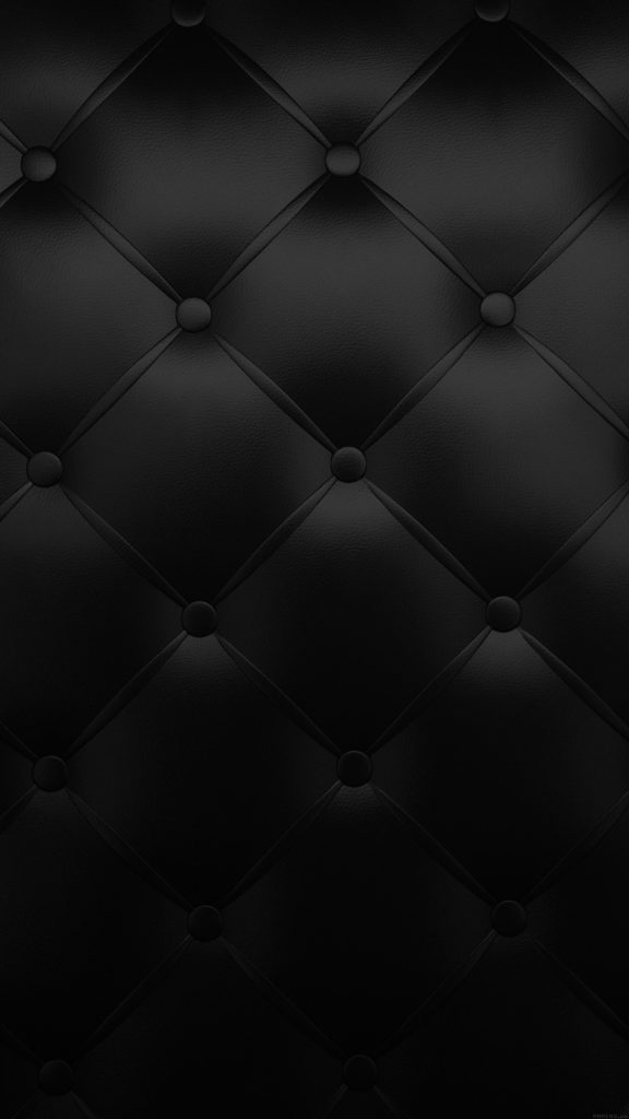 Dark wallpapers to compliment your new iPhone 7 576x1024