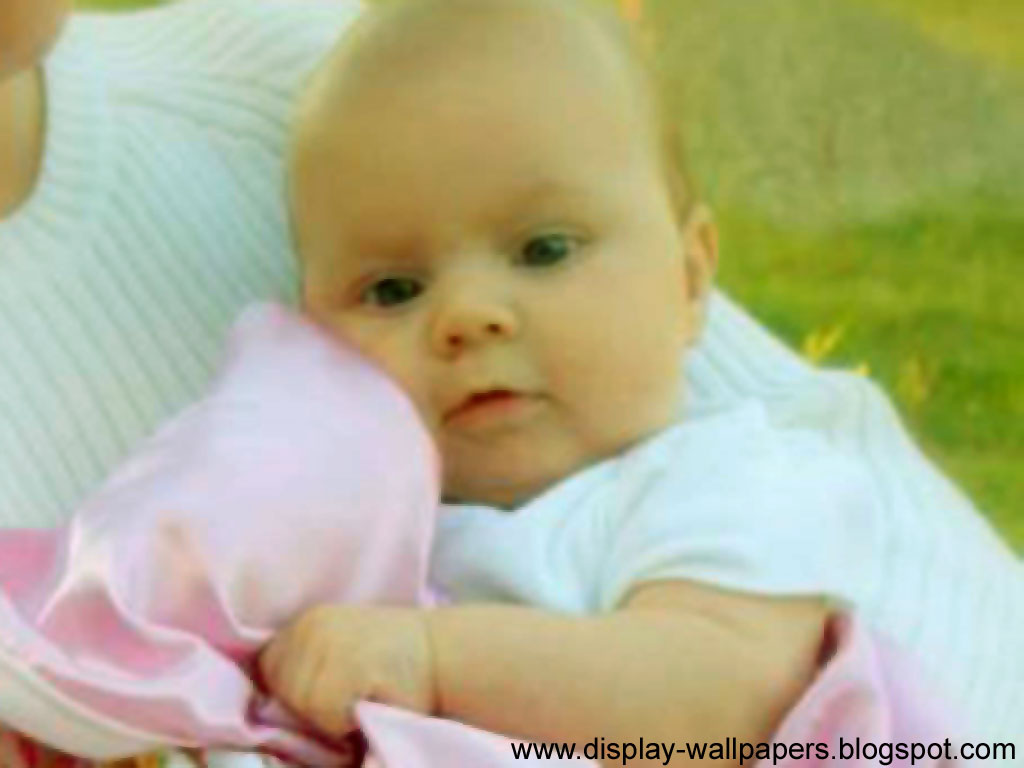 beautiful baby pictures wallpapers - wallpapersafari