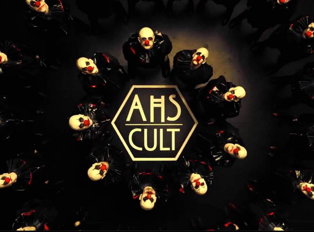 Its official American Horror Story Cult reveals new 1024x759