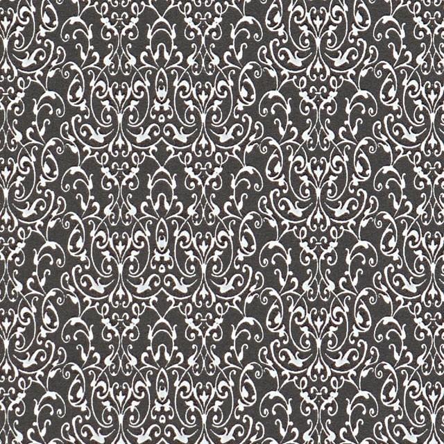 Wallpaper Sample   Traditional   Wallpaper   by Walls Republic 640x640
