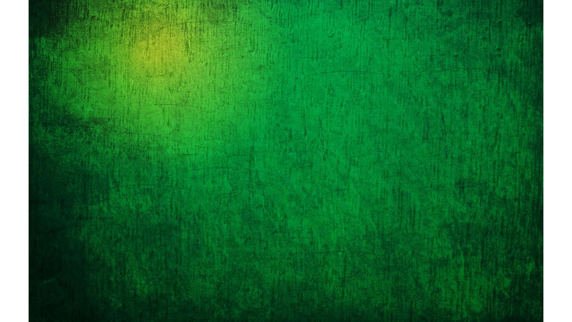 Wallpaper Green Grunge Background   1920x1080   843788 1920x1080