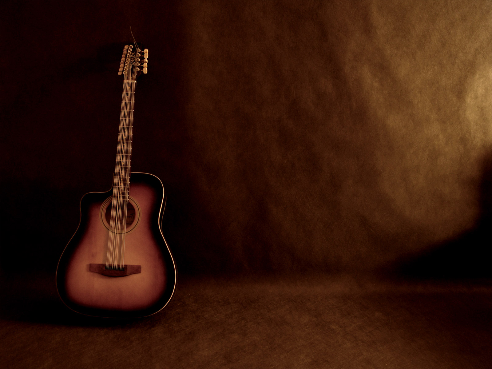 Free Download The Gallery For Gt Acoustic Guitar Wallpaper Hd 1600x1200 For Your Desktop Mobile Tablet Explore 76 Acoustic Guitar Wallpaper Fender Wallpaper Gibson Wallpaper Guitar Wallpapers For Desktop