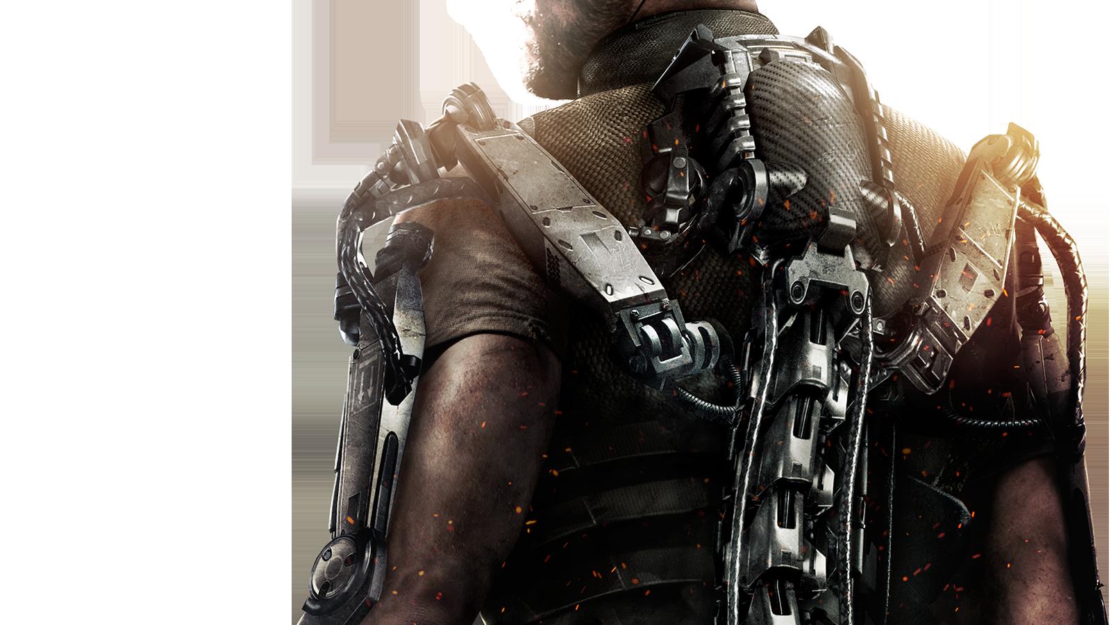 Hd wallpaper upload - Wallpaper Call Of Duty Advanced Warfare 03 Hd Wallpaper Upload At