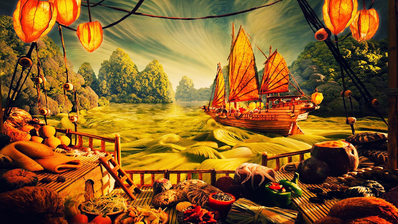 Animated wallpapers for windows xp wallpapersafari - Anime moving wallpaper for pc ...