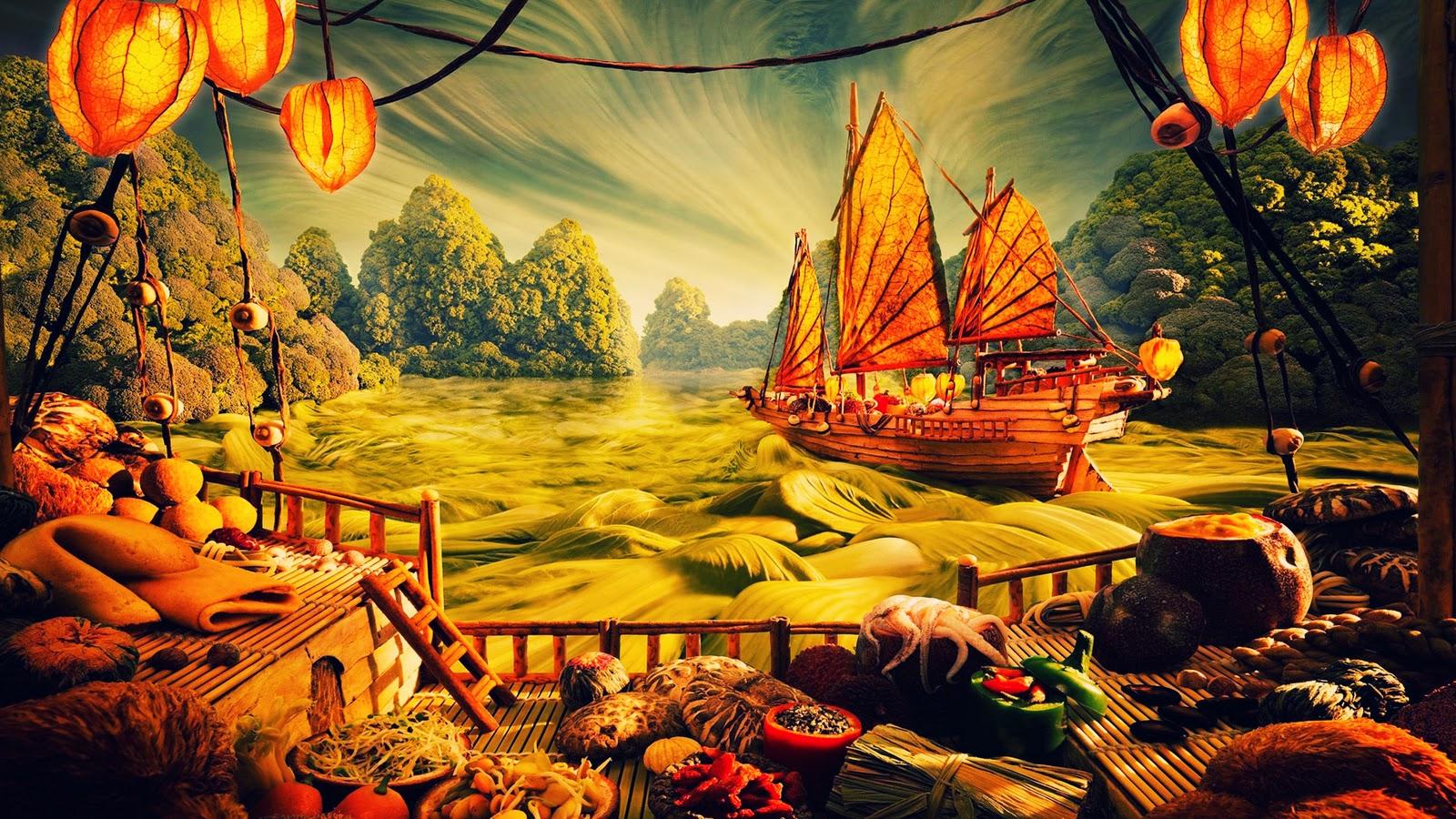 Animated Wallpapers for Windows XP - WallpaperSafari - photo#38