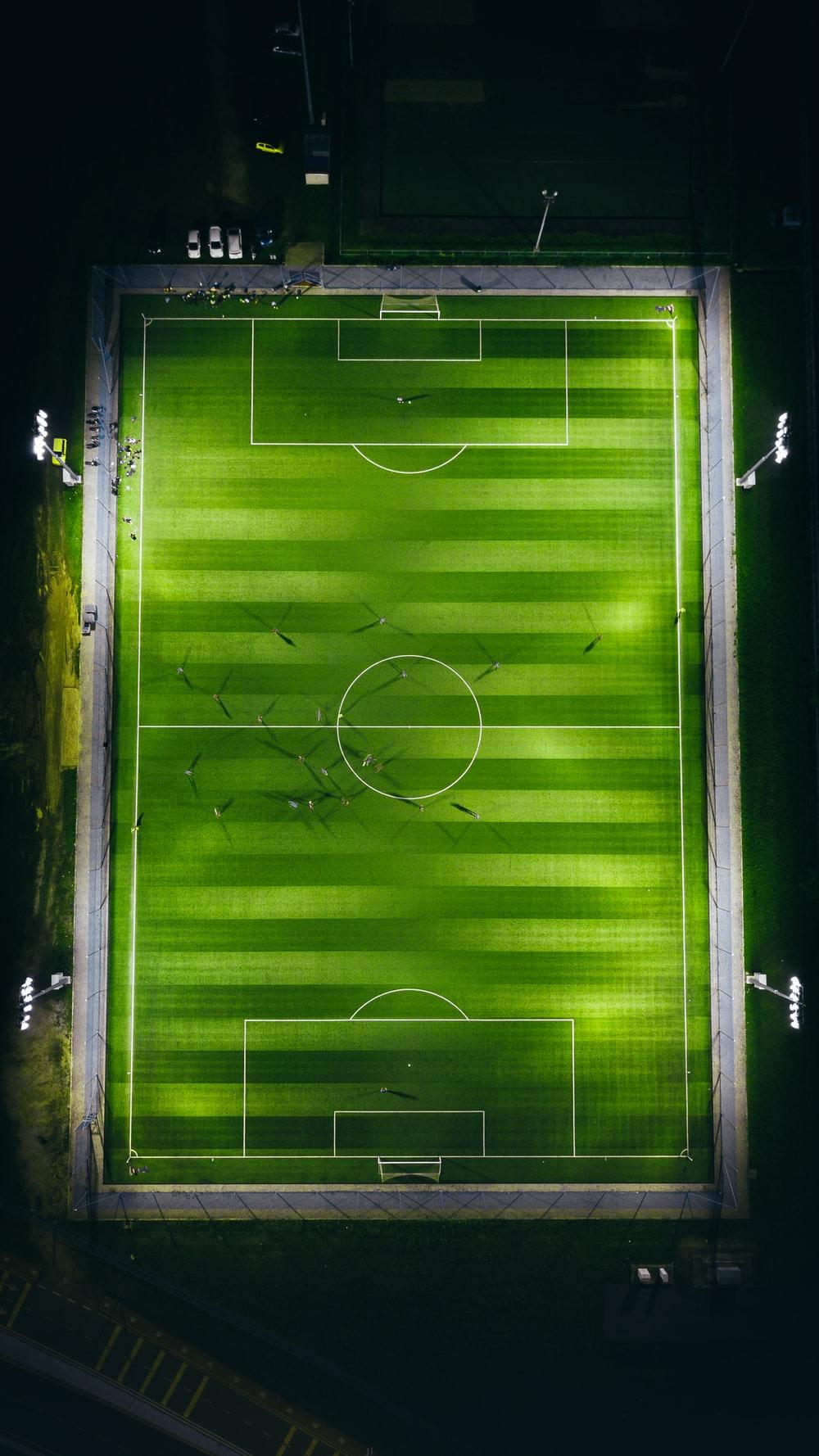 Soccer Wallpapers HD Download [500 HQ] Unsplash 1000x1778