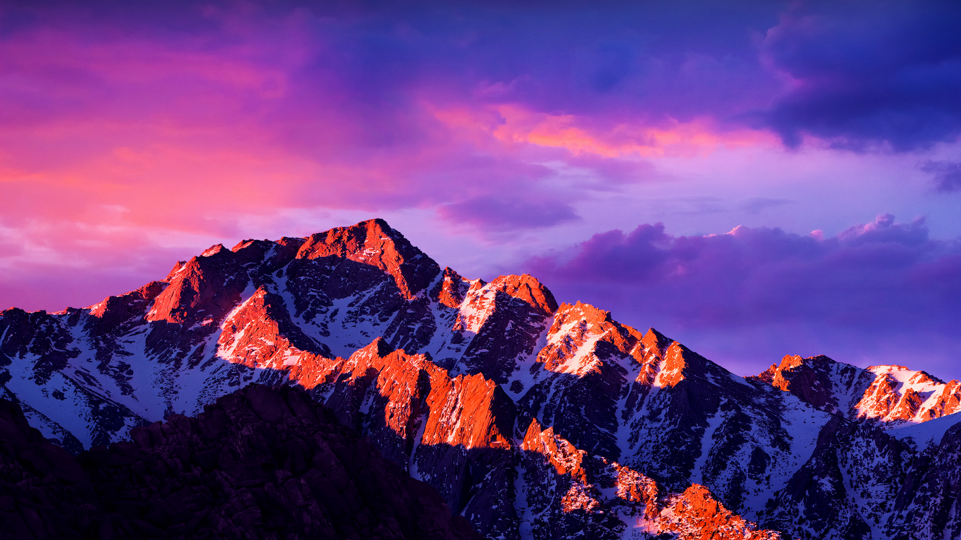 Os X High Sierra Wallpaper 4k Mac Os Sierra Wallpaper 4k 30