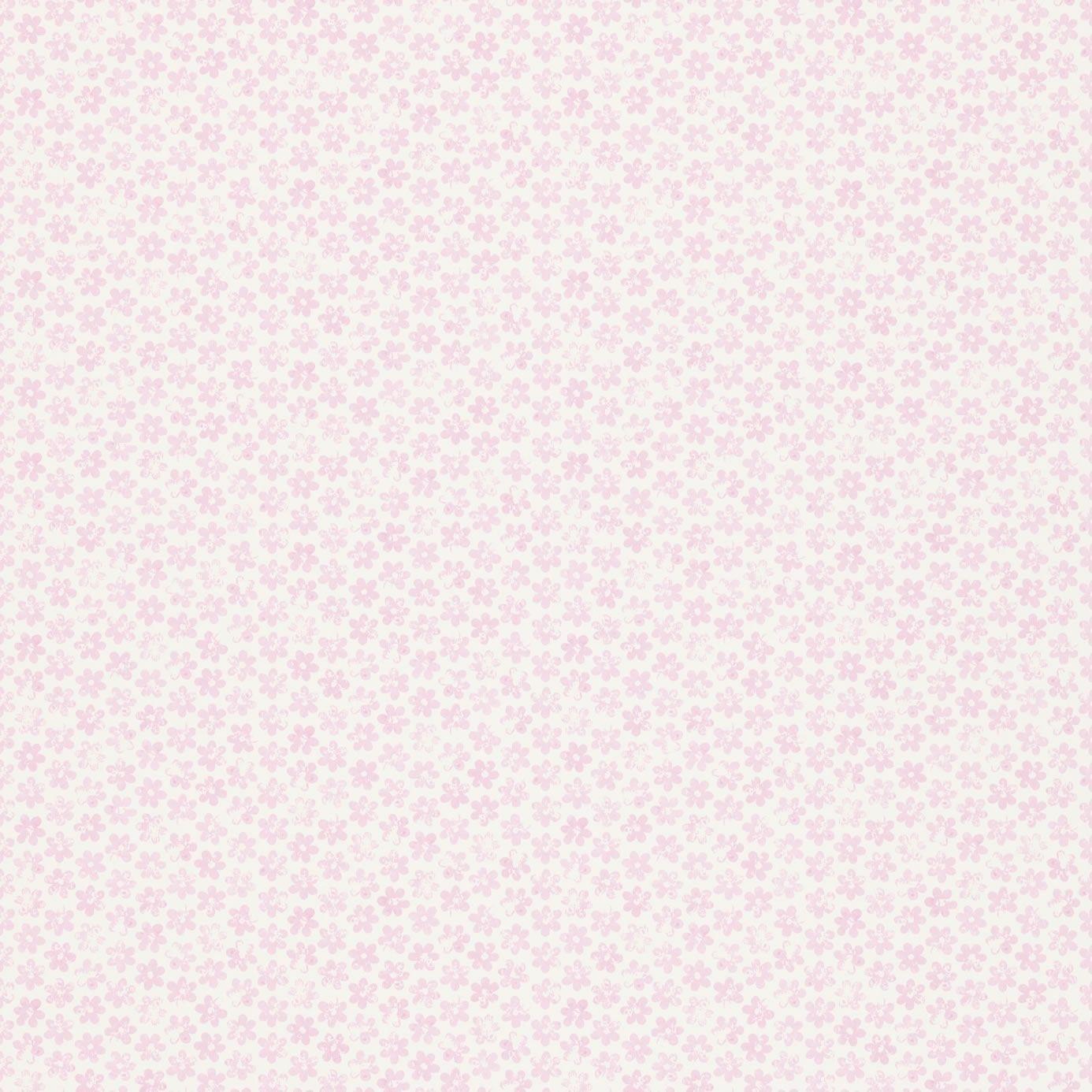 soft pink backgrounds wallpapersafari