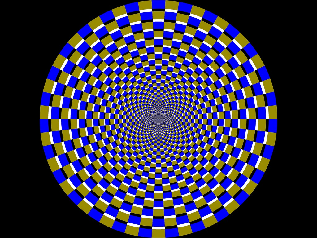 optical illusions essay example Optical illusions essaysthe question what is an illusion is one that, at first  glance, is strikingly simple to answer yet, it has eluded many a psychologist until .