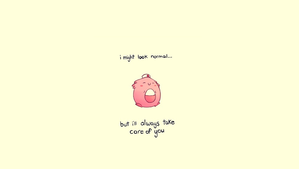 pokemon chansey wallpaper and desktop background hd picture 41866 970x550