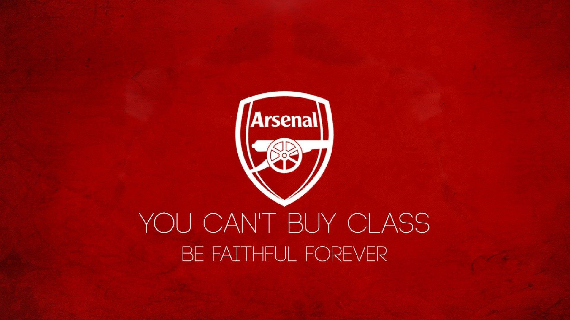 Wallpaper Arsenal Red HD Arsenal wallpapers Logo wallpaper hd 1920x1080