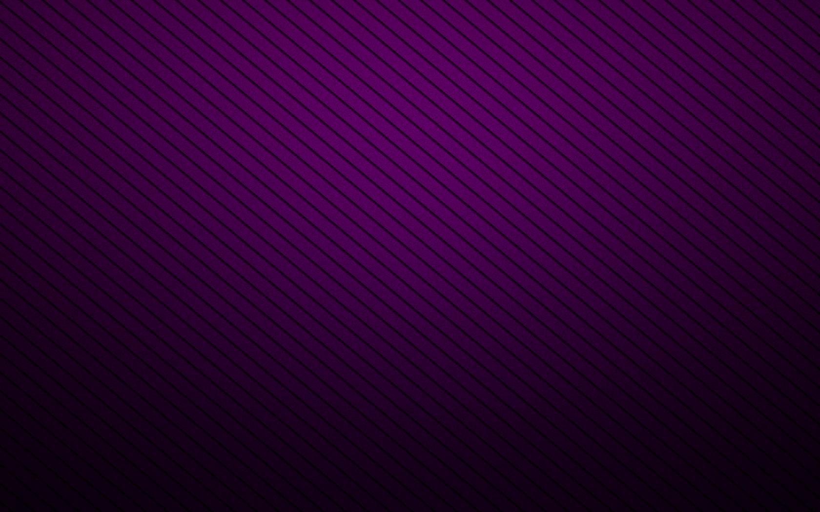 Purple Stripes Wallpaper 1680x1050 Purple Stripes 1680x1050