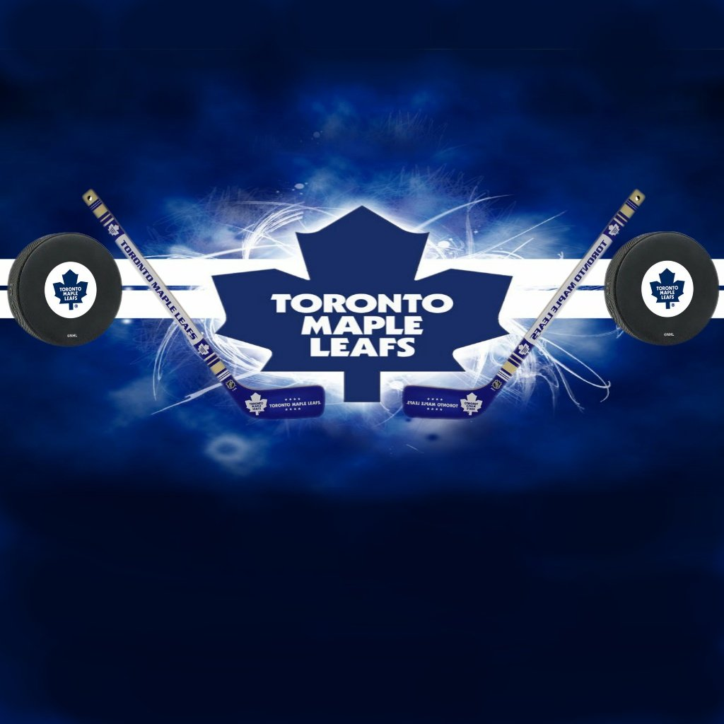 Free Download Toronto Maple Leafs Logo Awesome Toronto Maple Leafs
