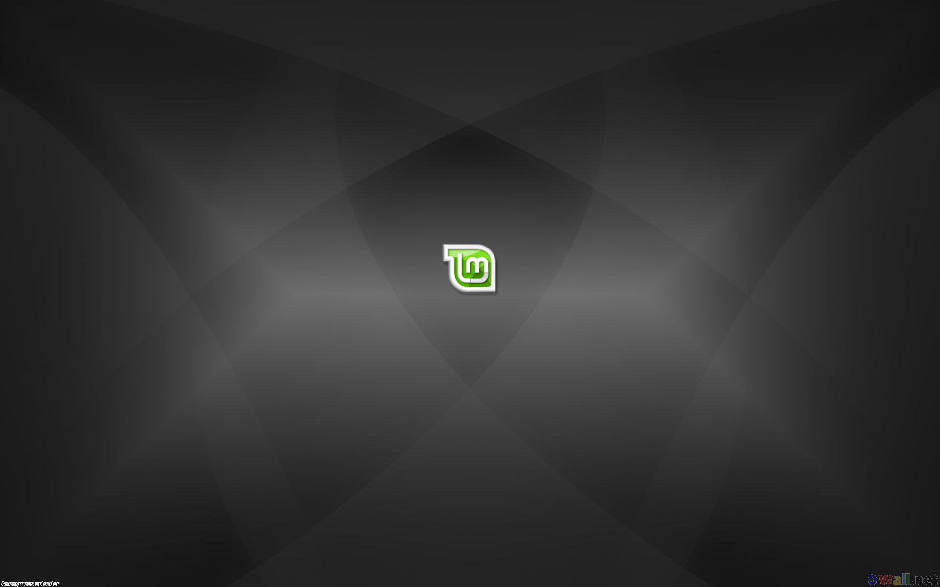 Linux Mint 1920x1200