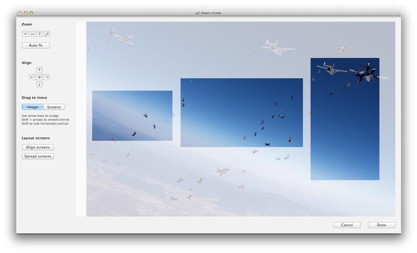 monitors one wallpaper 3000 x 2250 jpeg 657kb wallpaper multi monitor 850x516