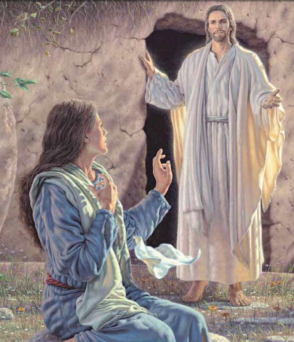 Jesus Christ Resurrection Backgrounds Jesus christ resurrection 585x681