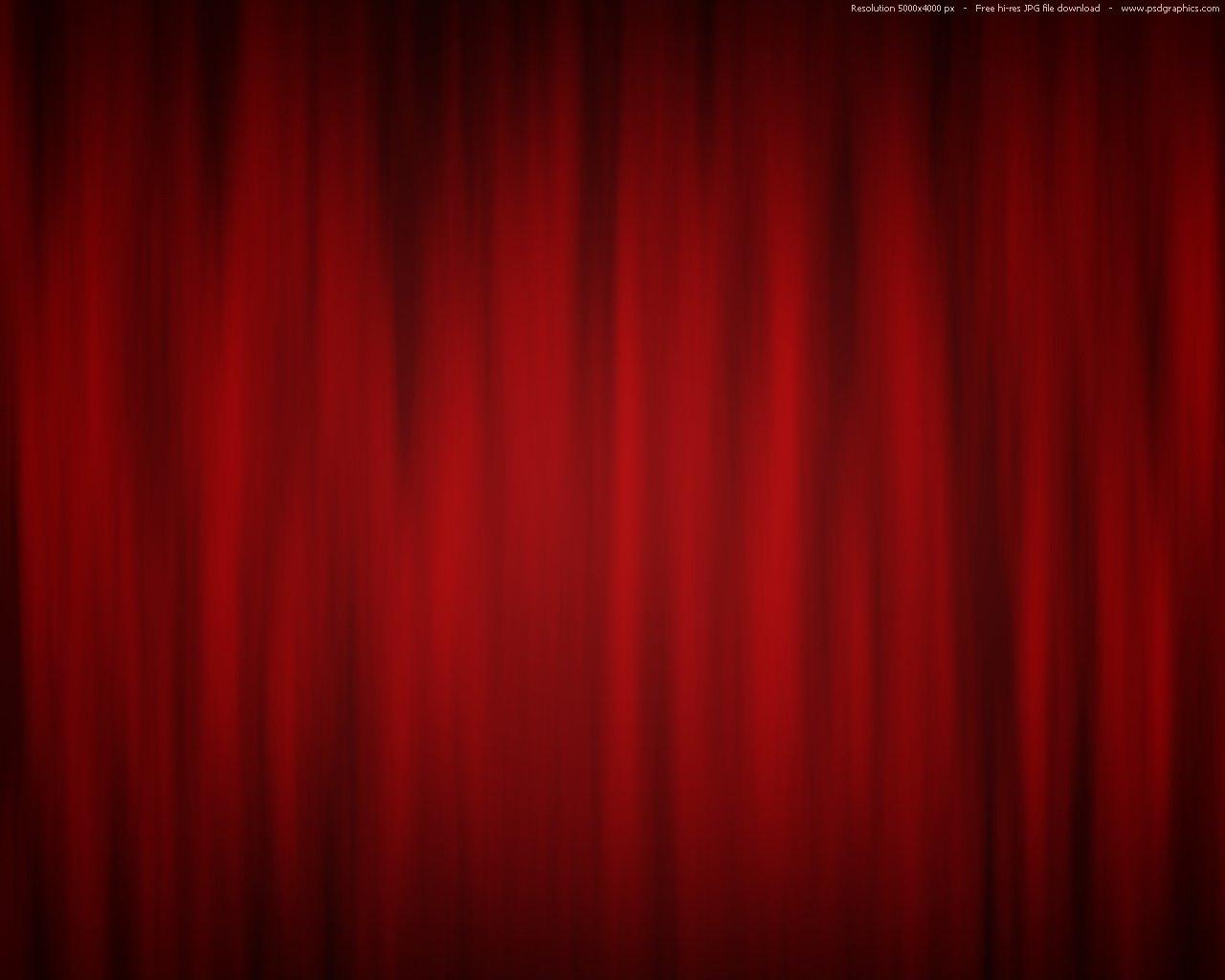 Red Velvet Wallpaper 1280x1024