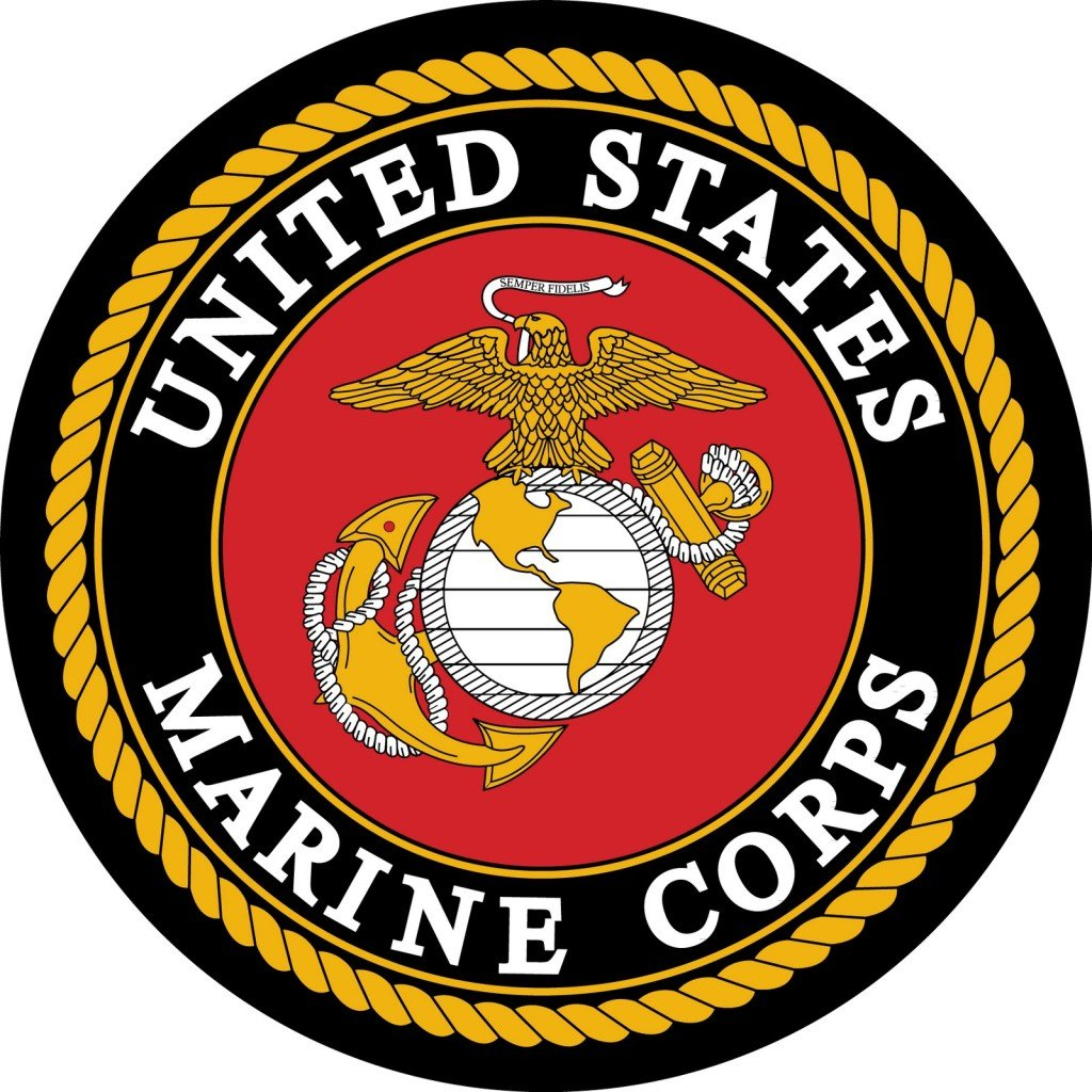 Marine Corps Wallpapers: Navy Seal Logo Wallpaper