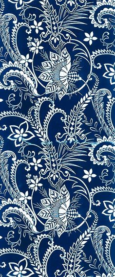 paisley Background Need paisley pattern sleeve Have a look at http 236x566