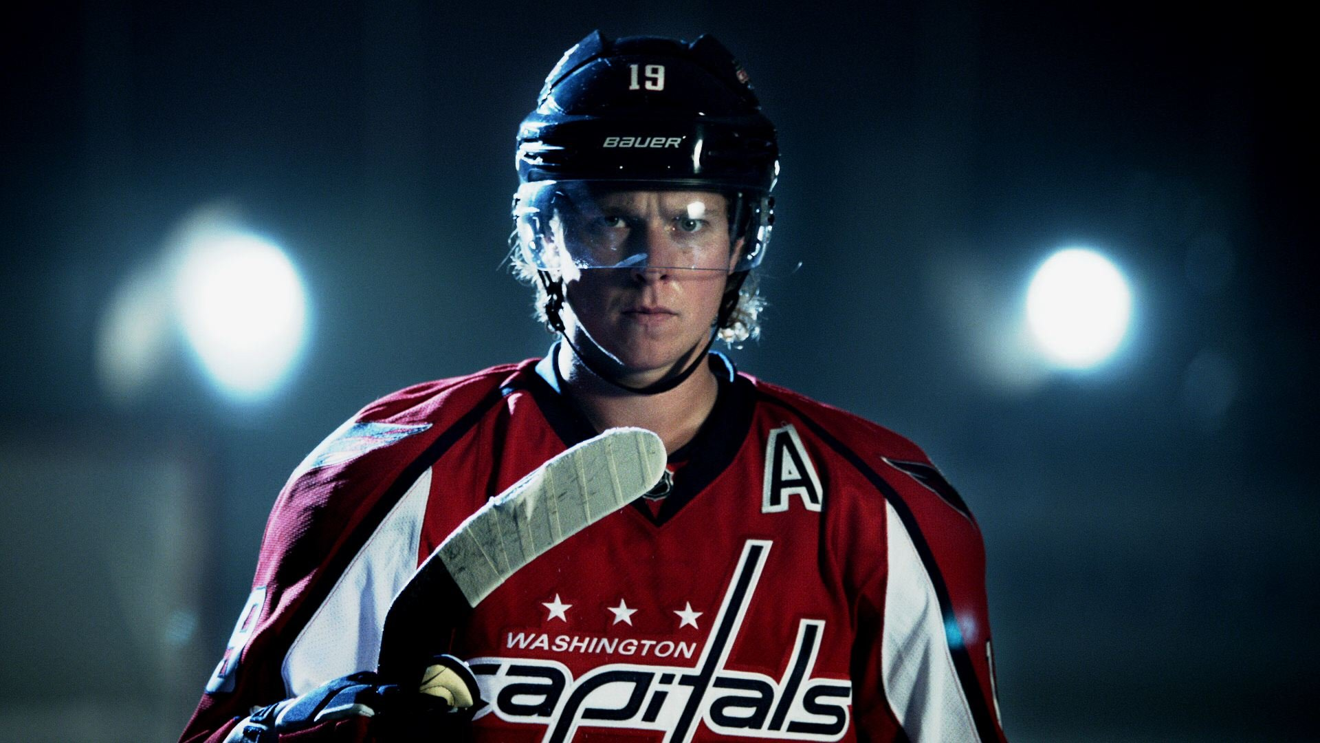 WASHINGTON CAPITALS hockey nhl 8 wallpaper 1920x1080 359649 1920x1080