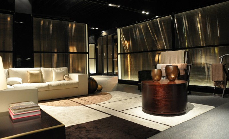Armani Casa 800x486