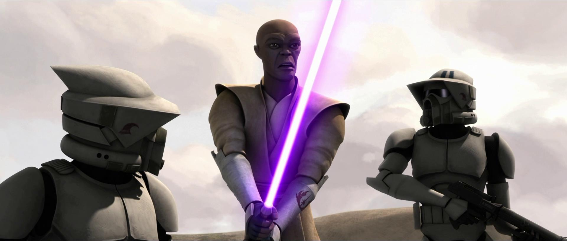 Star Wars The Clone Wars Liberty on Ryloth TV Episode 2009   IMDb 1920x816