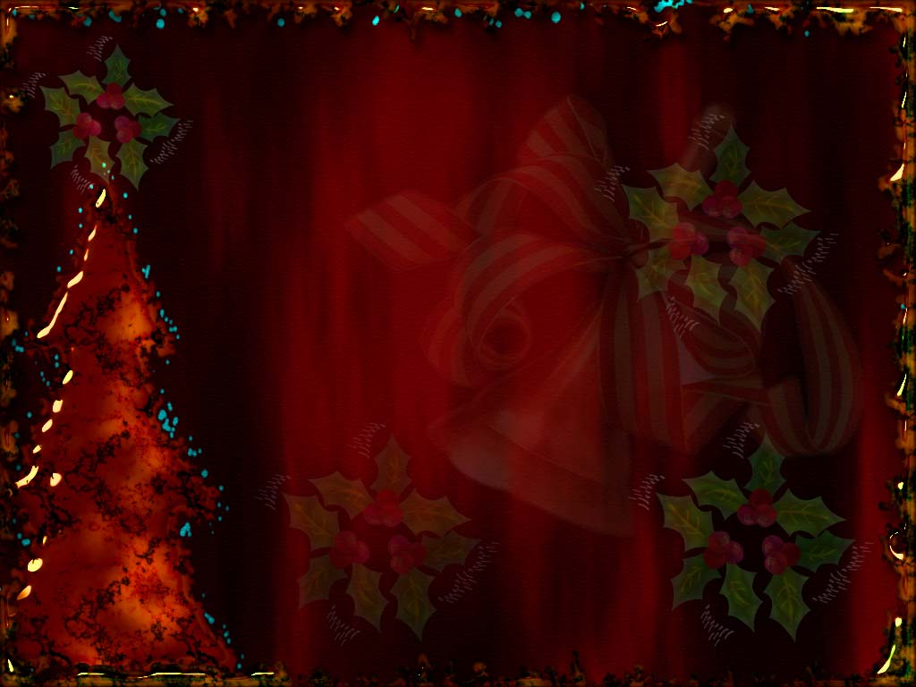 Christian Christmas Powerpoint Backgrounds Search 1024x768