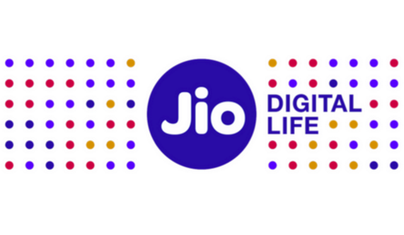 Image result for reliance jio full res